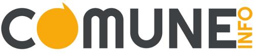 Comune-info logo