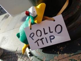 pollo_TTIP