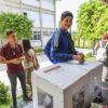 170928_elecciones_universitarias_jonatan_orozco