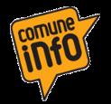 Comune.Info