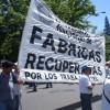 Movimiento_Nacional_de_Fabricas_Recuperadas_11