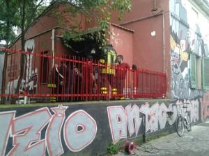 incendio-centro-newroz-2