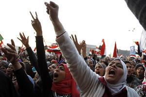 0125-egypt-anniversary-revolution-protest_full_600