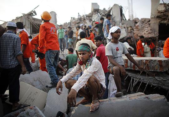 Dhaka miglior luogo di incontri dai migliori amici alle citazioni di appuntamenti