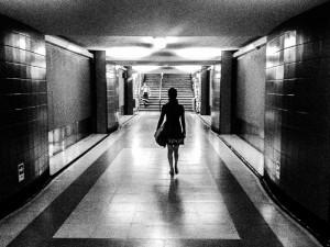 Tunel-de-salida-metro-Parque-Bustamante8