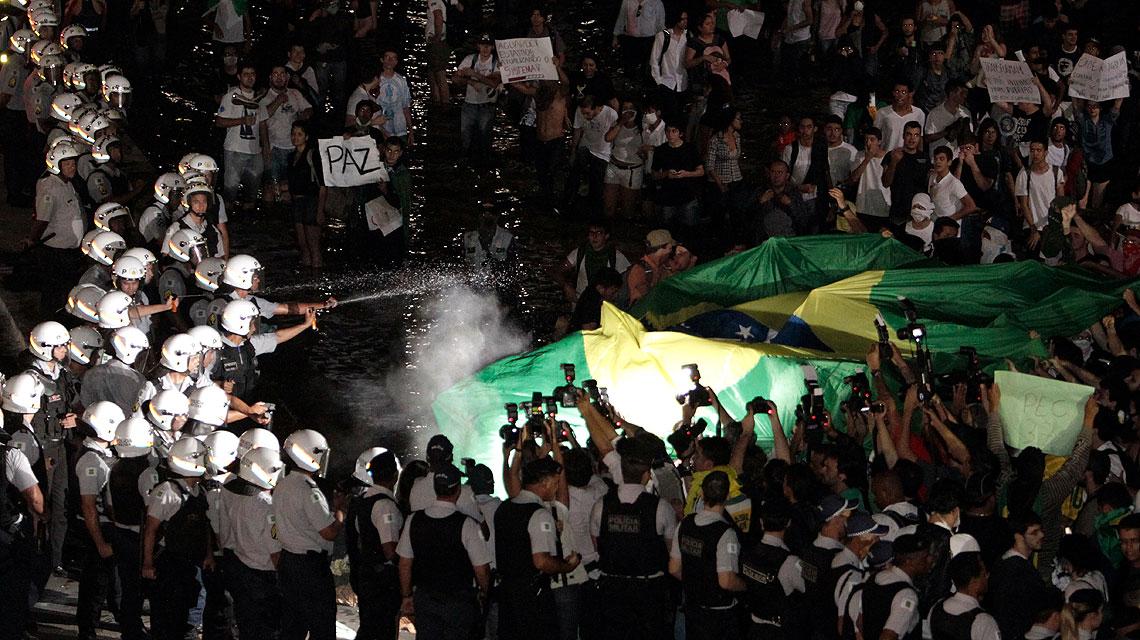 brazil-protesta