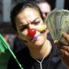 protesto-independencia-sao-paulo-07-07092011_jpg-size-598