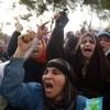 042669-mideast-egypt-protest