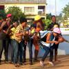 ghana-party-kundum-festival