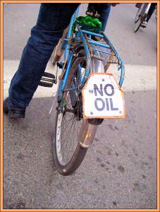 no_oil10