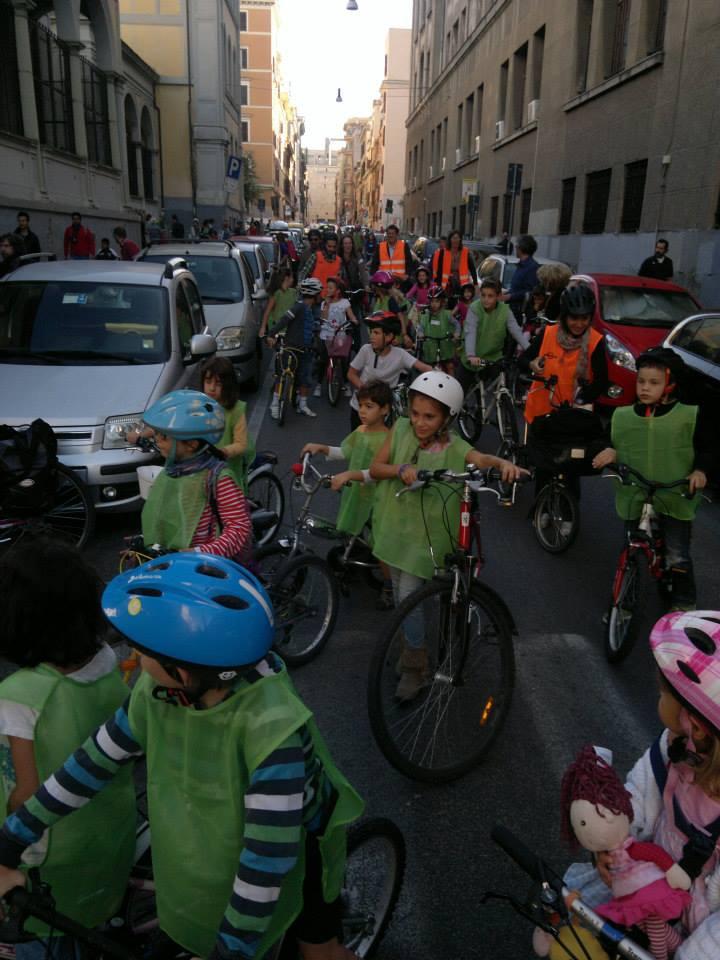 biketoschooldido6