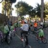 biketoschooldido7