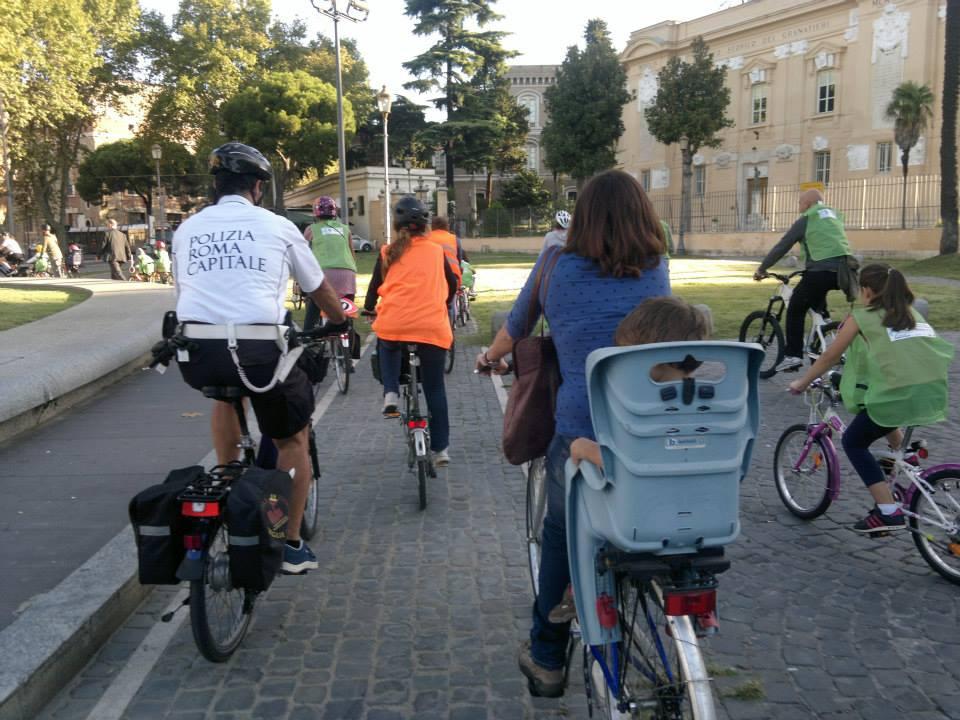 biketoschooldido9
