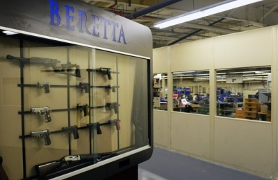Beretta_1361799807