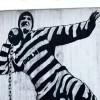 prigione_norvegia