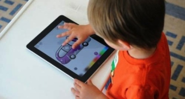 20131116_c4_bambino-tablet