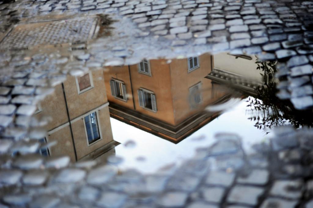 dismissioni-italia