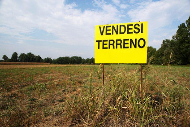 Il ritorno dei terreni agricoli comune info - Diritto di passaggio su terreno agricolo ...