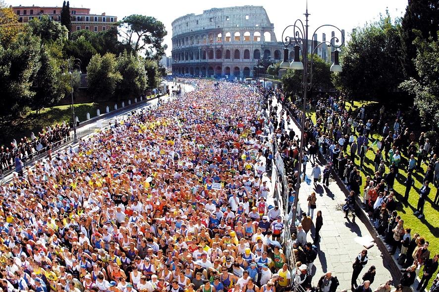maratona_roma2