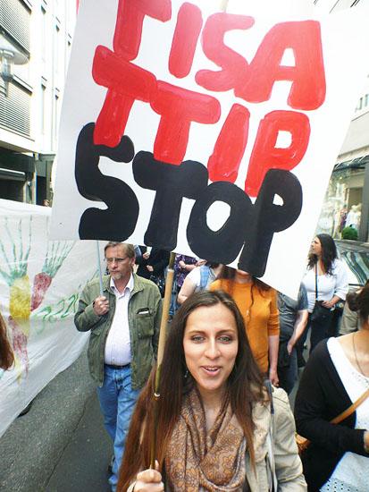Stop_TISA_TTIP(c)kritisches-netzwerk_de