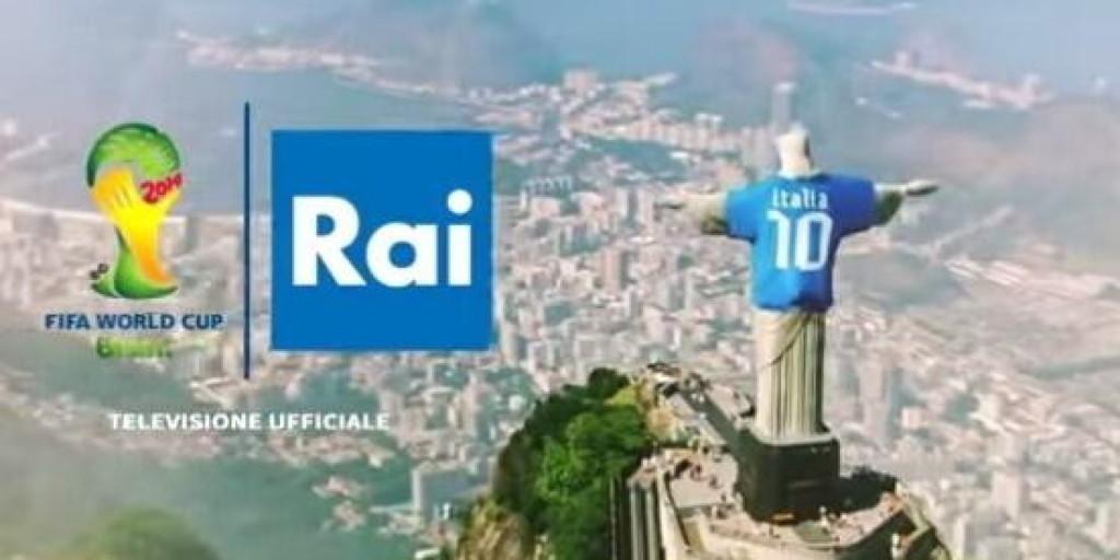 o-RAI-SPOT-GIOCO-AZZARDO-MONDIALI-facebook