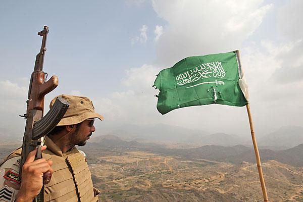 saudi-arabia-yemen-600_full_600