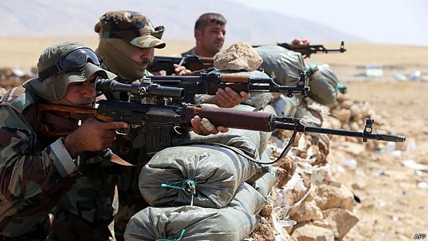 140816180721_sp_irak_kurdos_peshmerga_624x351_afp