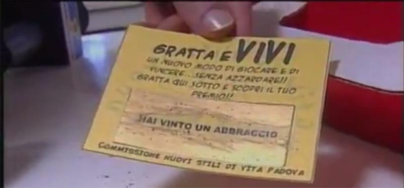 a-padova-ce-il-gratta-e-vivi-il-premio-un-abbraccio_dacaa5d2-2234-11e4-b9ab-3ee8279329bb_display