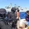 SOMALIA-PIRACY-NATO-PORTUGAL