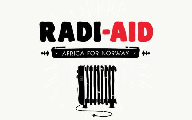 radi-aid-africa-for-norway3