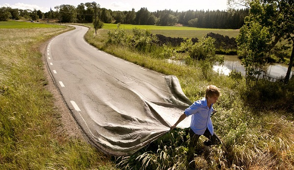 surreal-photo-manipulations-by-erik-johansson-15
