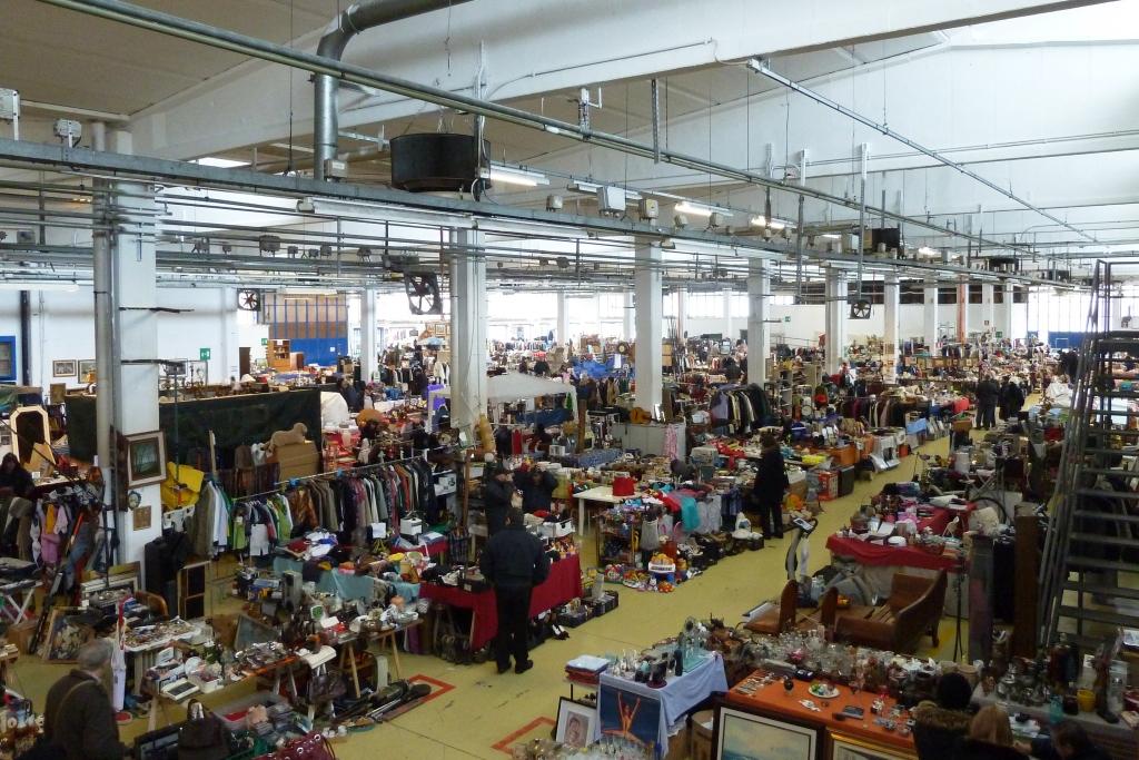 RIMAFLOW-mercatino-Matteo-Storchi-grande-