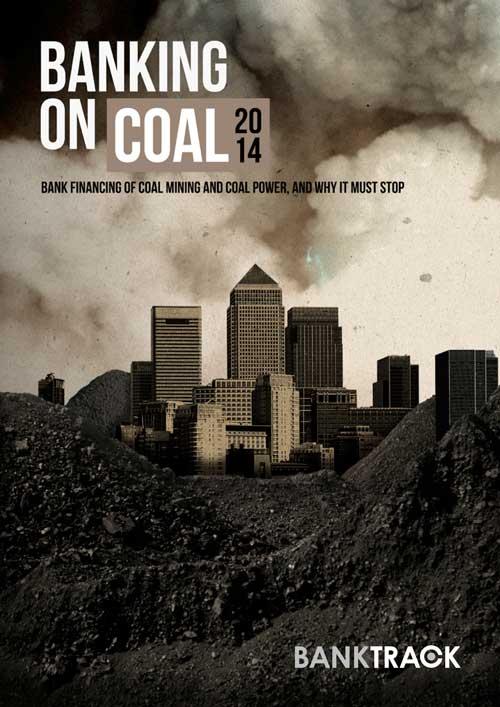 banking_on_coal_copertina