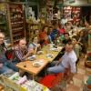 cenabaratto-frantumi-simeone-dargenio-17.10.14-1024x764