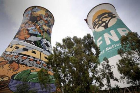 cooling_nuclear_tower_graffiti_art_1