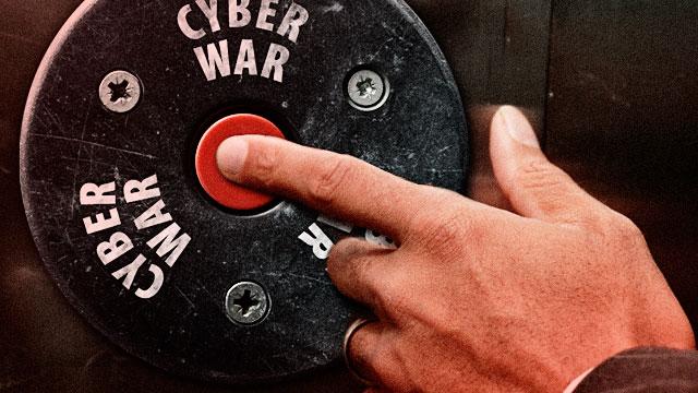 e-scoppiata-la-guerra-informatica