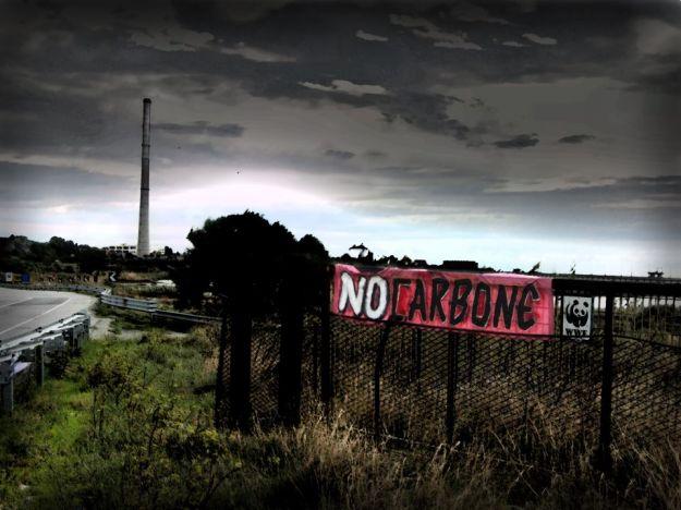 emissioni_inquinanti_carbone_tutela_ambientale