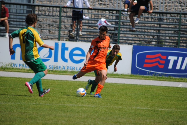 juniores-finale-2013