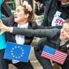 TTIP-protests