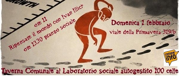 http://comune-info.net/2015/01/taverna-comunale-100celle/