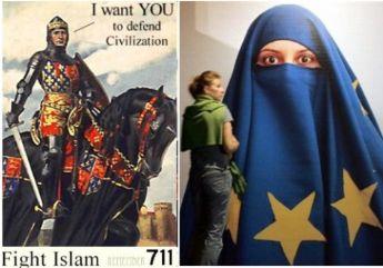 27287_cruzadas islamofobia_big