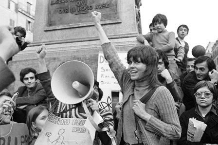 anifesta_a_roma_con_le_femministe_italiane___0