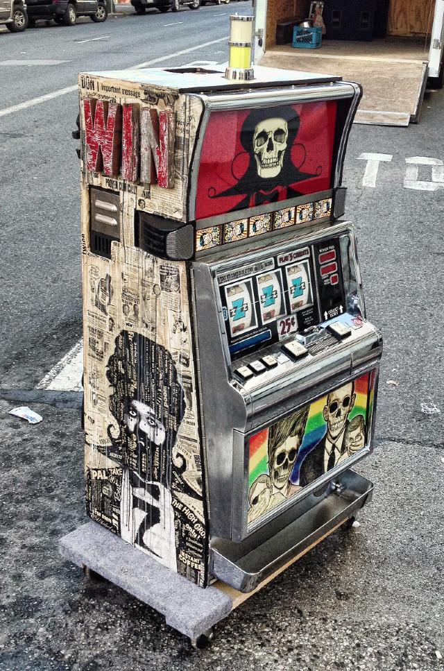 zoltron_slot_machine2_640_1024x1024