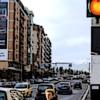 zona_tiburtina_aniene