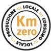 km_zero