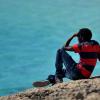54e1e89e4d4d0_Lampedusa630