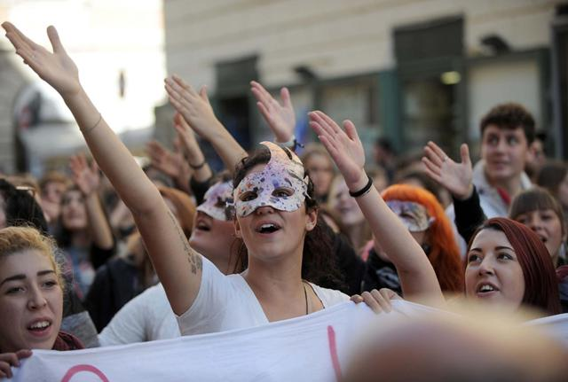 manifestazione-sciopero-sociale--9-5