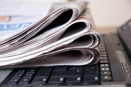 JournalismeWeb