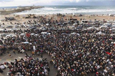 Libyan-Conflict1[1]