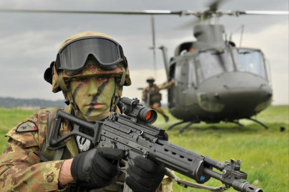 l43-soldato-italiano-120817164831_big
